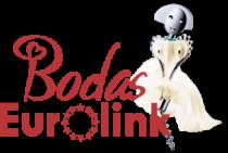 bodas_logo_end
