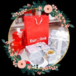 gifts_eurolink